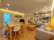 Apartamento para comprar, Alameda das Linhas de Torres, Lumiar - Foto 21