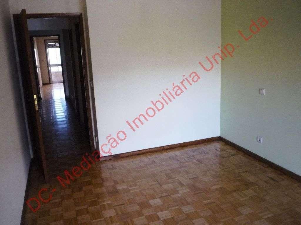 Apartamento para comprar, Real, Dume e Semelhe, Braga - Foto 22