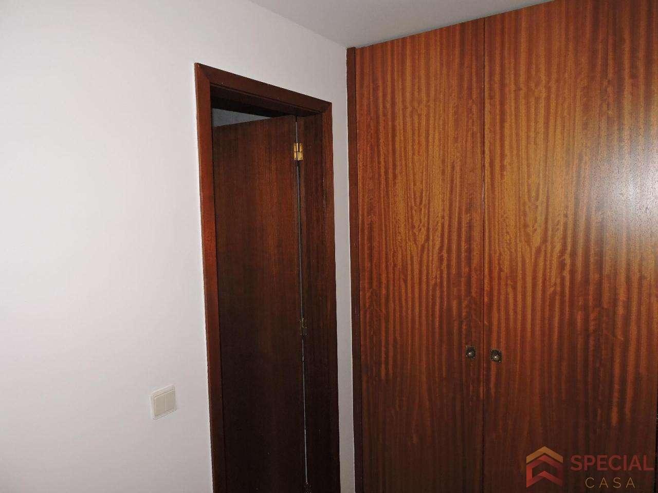 Apartamento para comprar, Sandim, Olival, Lever e Crestuma, Porto - Foto 10