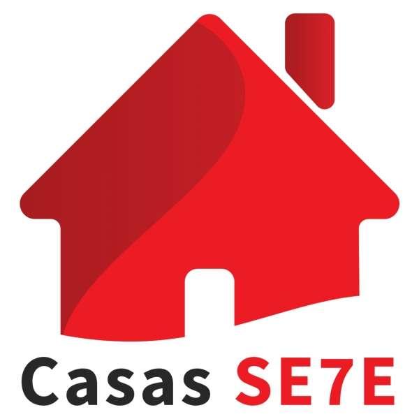 Casas SE7E