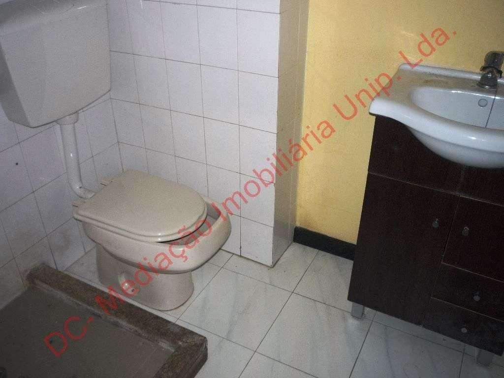 Apartamento para comprar, Real, Dume e Semelhe, Braga - Foto 12