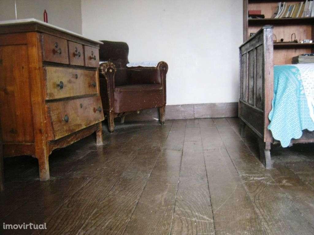 Moradia para comprar, Boticas e Granja, Boticas, Vila Real - Foto 23