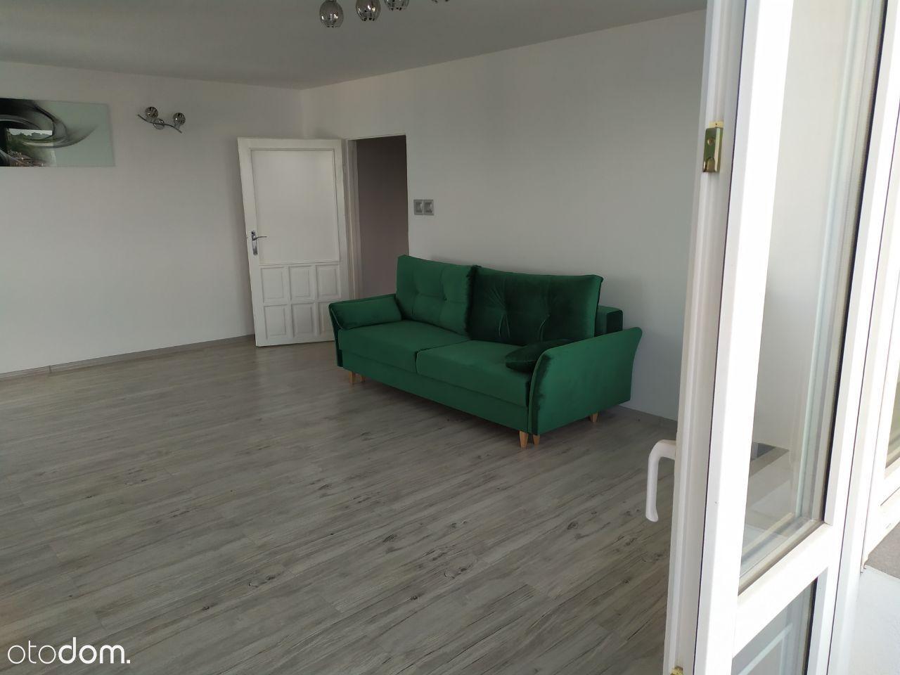 Bielsko-Biała mieszkanie centrum widokowe
