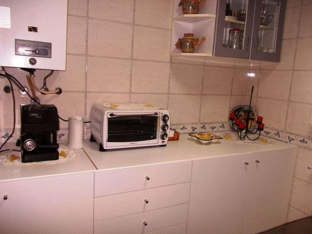 Moradia para comprar, Afife, Viana do Castelo - Foto 9