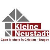 Dezvoltatori: Kleine Neustadt - Cristian, Brasov (localitate)