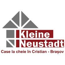 Kleine Neustadt