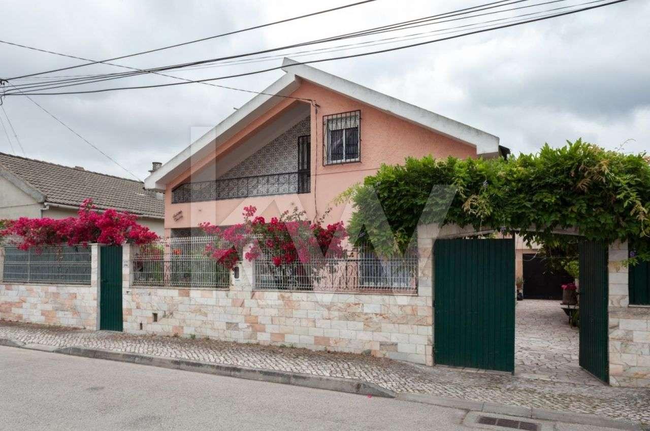 Moradia para comprar, Quinta do Conde, Setúbal - Foto 1