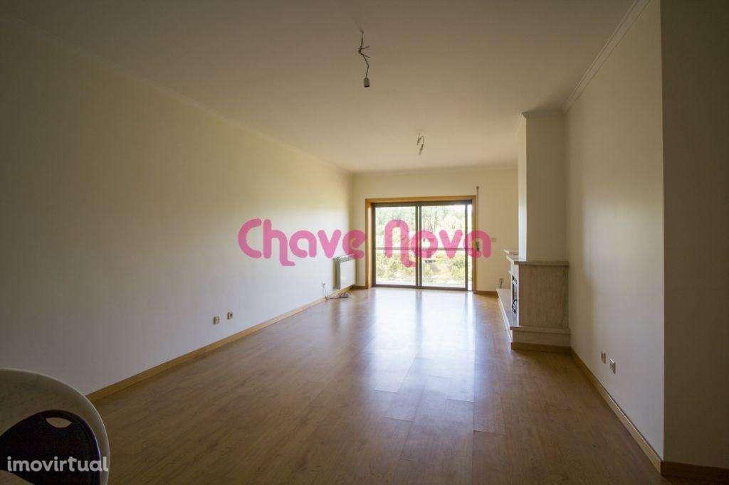 Apartamento para comprar, São João de Ver, Santa Maria da Feira, Aveiro - Foto 2