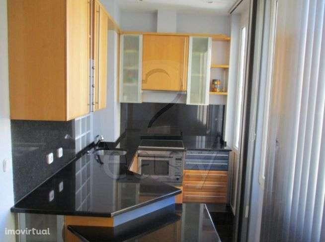 Apartamento para comprar, Arroios, Lisboa - Foto 7