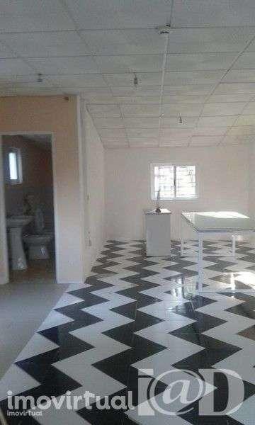 Armazém para arrendar, Palmeira de Faro e Curvos, Esposende, Braga - Foto 3