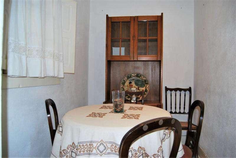Apartamento para comprar, Nazaré - Foto 12