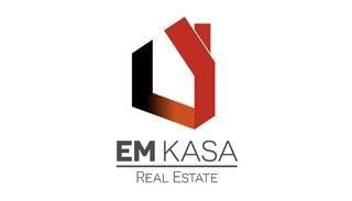 EM Kasa Real Estate