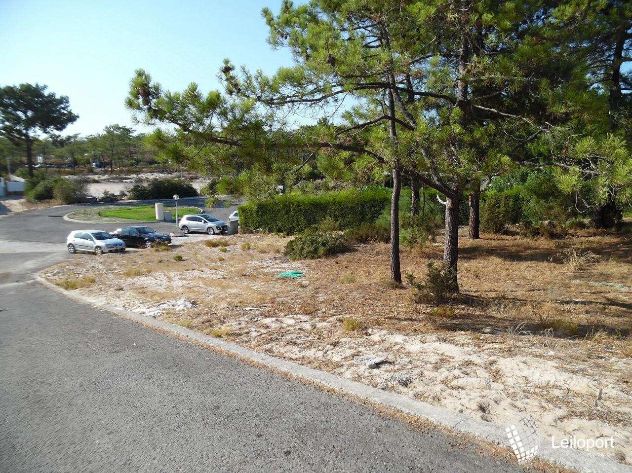Terreno para comprar, Carvalhal, Setúbal - Foto 6