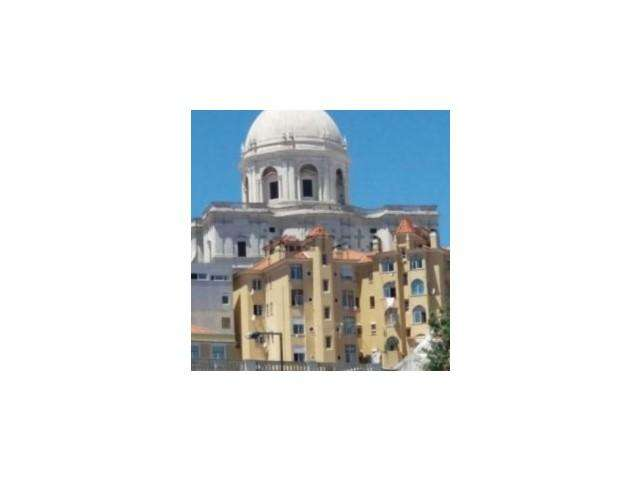 Apartamento para arrendar, Santa Maria Maior, Lisboa - Foto 1