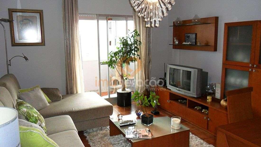 Apartamento para comprar, Sintra (Santa Maria e São Miguel, São Martinho e São Pedro de Penaferrim), Lisboa - Foto 2