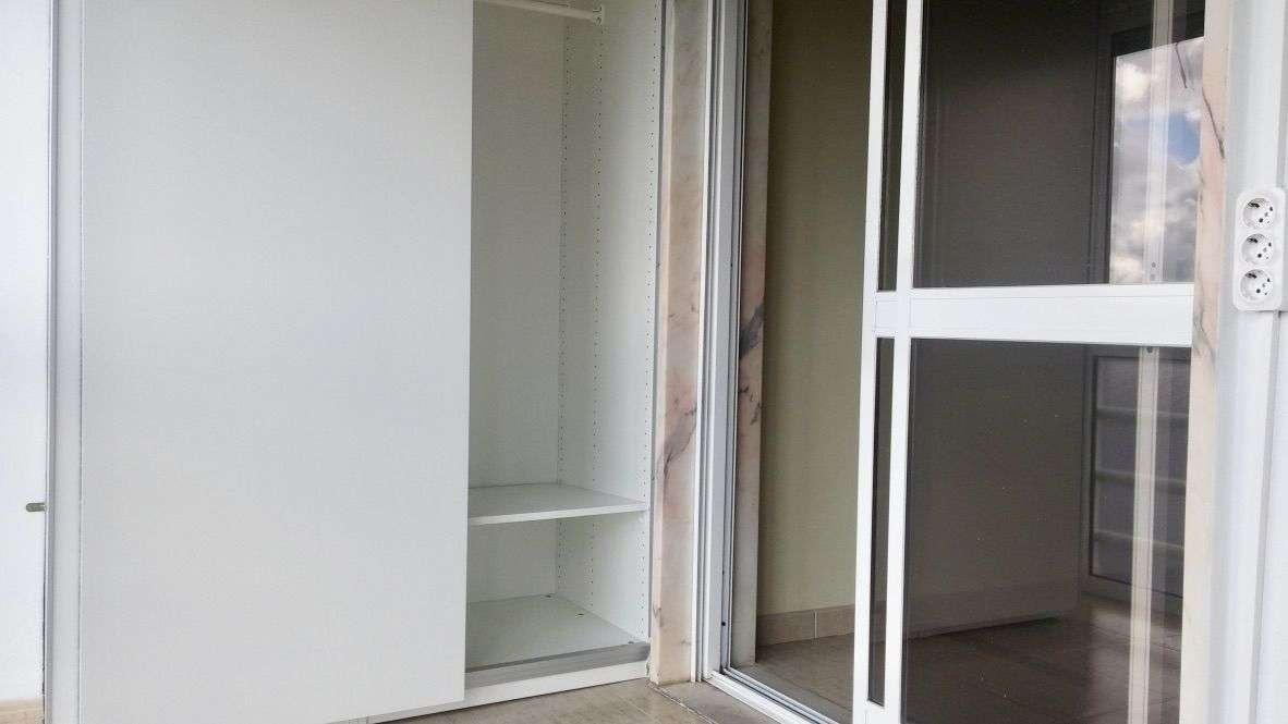 Apartamento para comprar, Casal de Cambra, Lisboa - Foto 22