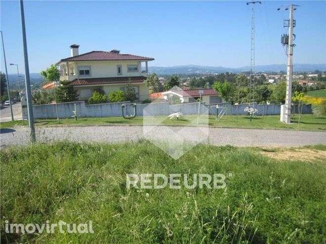 Terreno para comprar, Priscos, Braga - Foto 4
