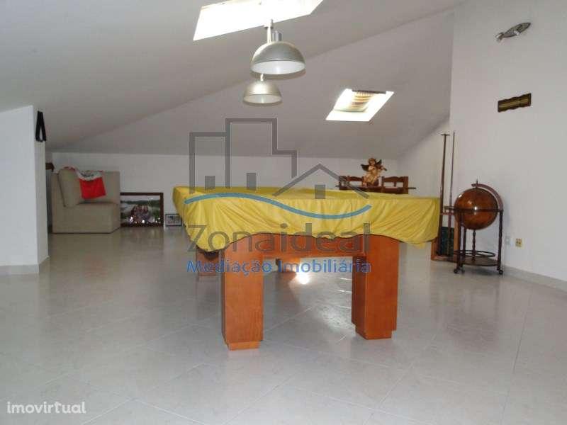 Apartamento para comprar, Alenquer (Santo Estêvão e Triana), Lisboa - Foto 13