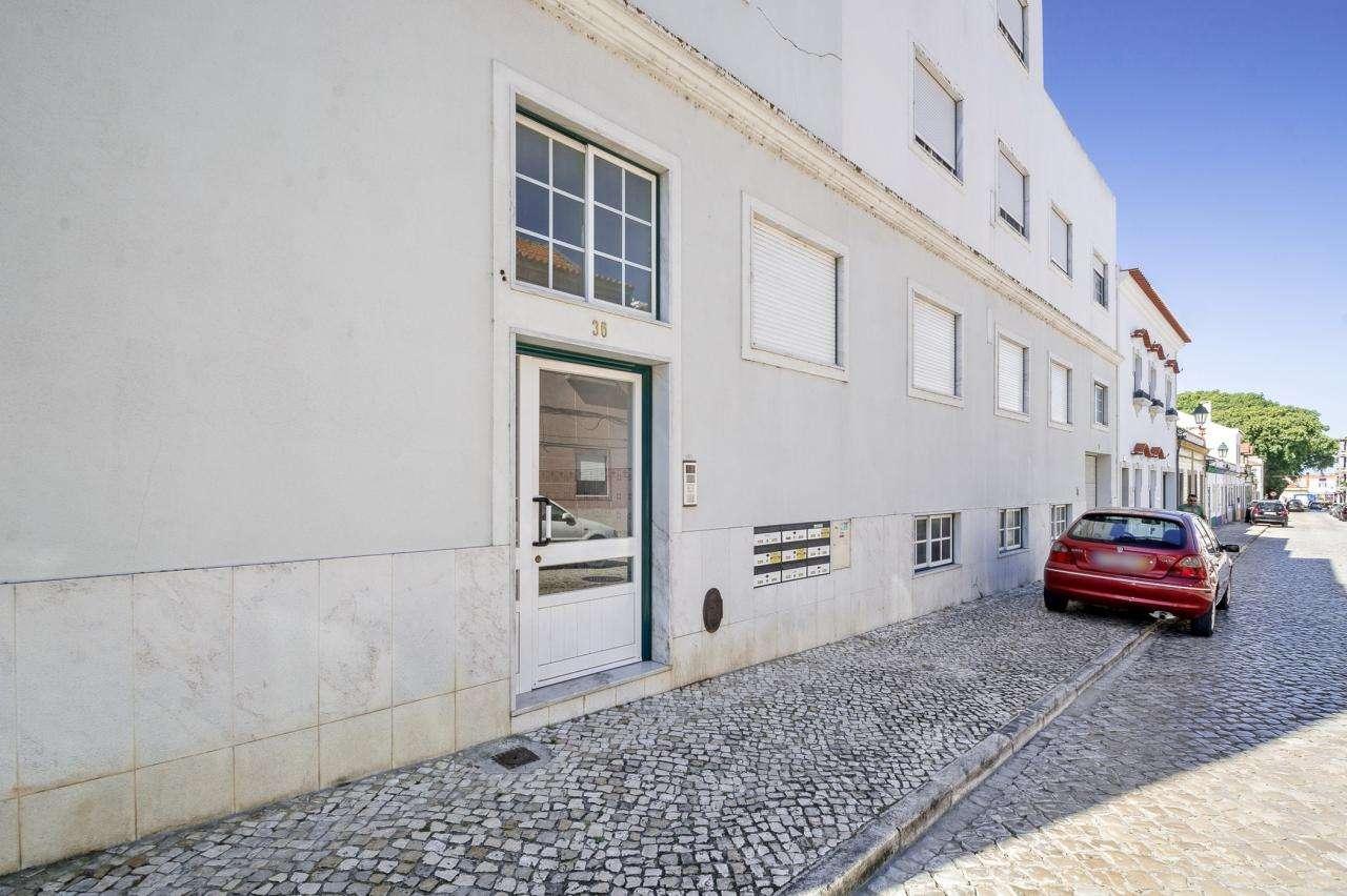 Apartamento para comprar, Alcochete, Setúbal - Foto 21