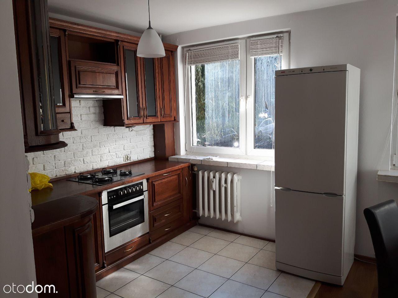 Sprzedam mieszkanie 57 m2 blisko Starówki