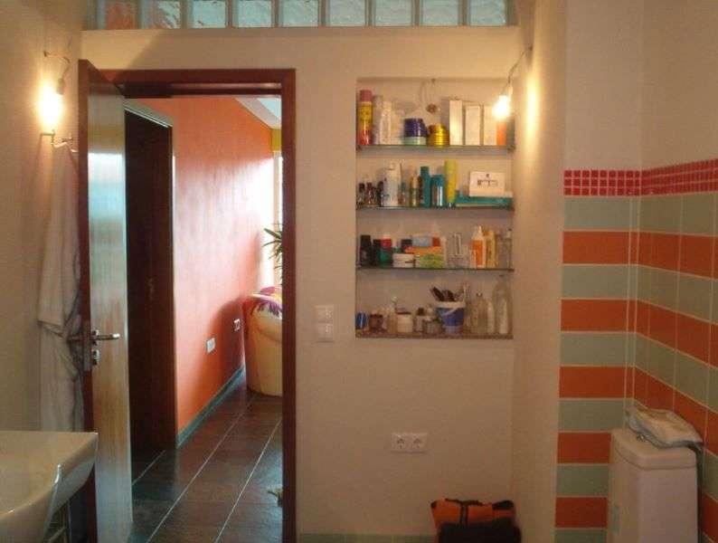Moradia para comprar, Ílhavo (São Salvador), Ílhavo, Aveiro - Foto 5