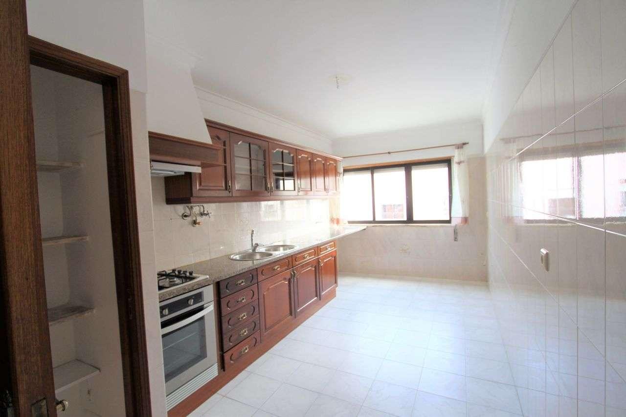 Apartamento para comprar, Algueirão-Mem Martins, Sintra, Lisboa - Foto 1