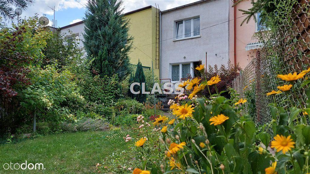 Dom, 120 m², Bydgoszcz