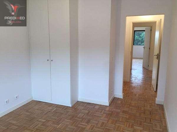 Apartamento para comprar, Pedrouços, Porto - Foto 11