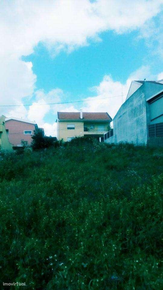 Terreno para comprar, Odivelas - Foto 1