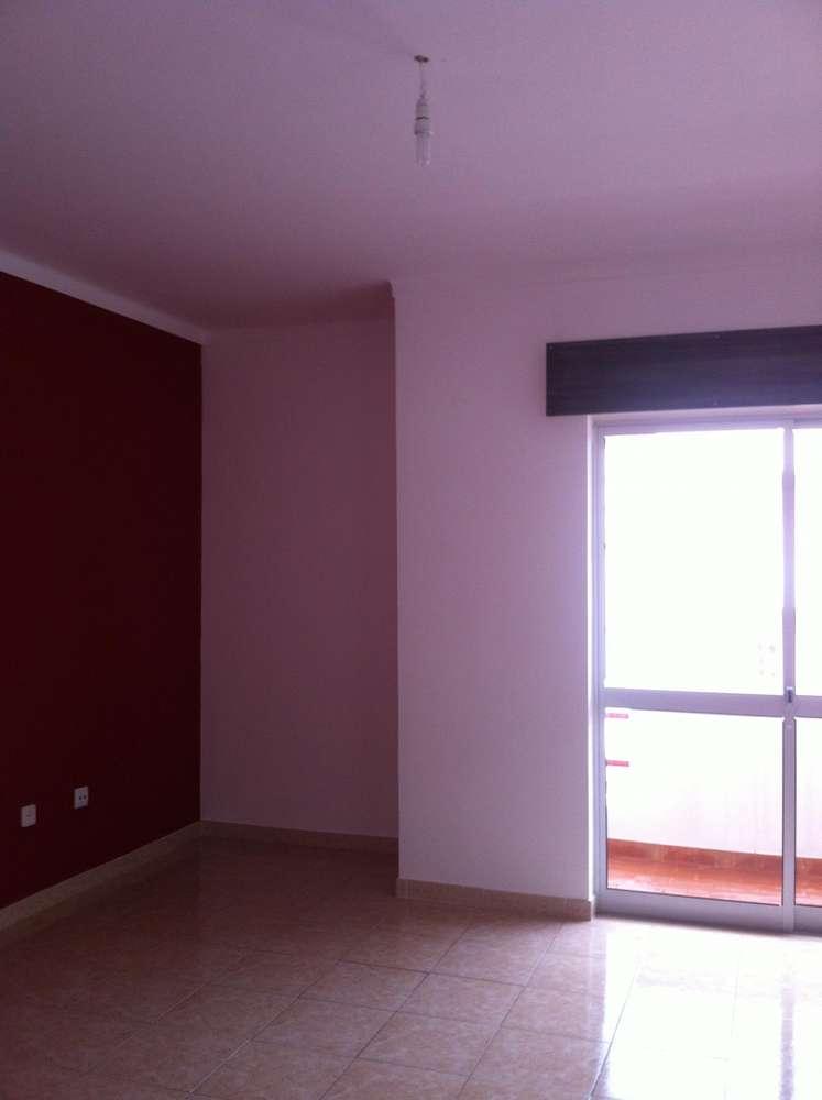 Apartamento para arrendar, São João Baptista, Santarém - Foto 1