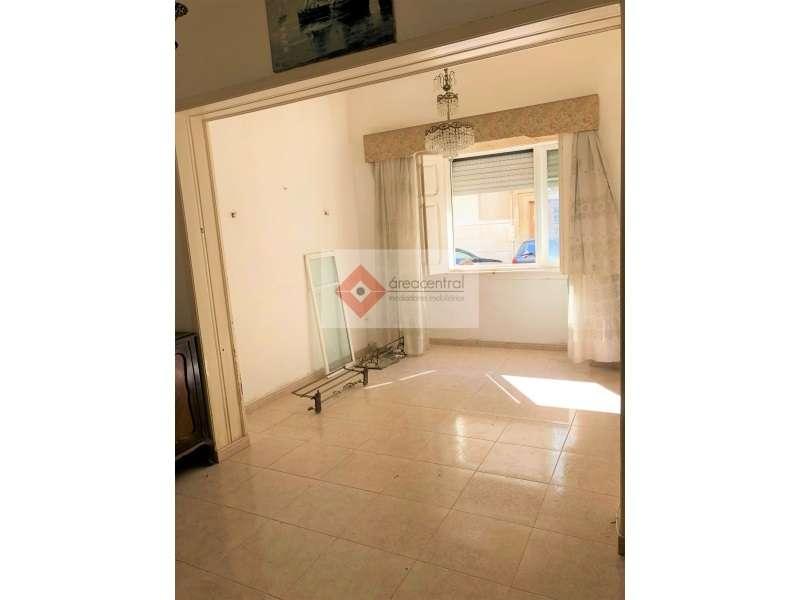 Apartamento para comprar, Rua David Lopes, Penha de França - Foto 3