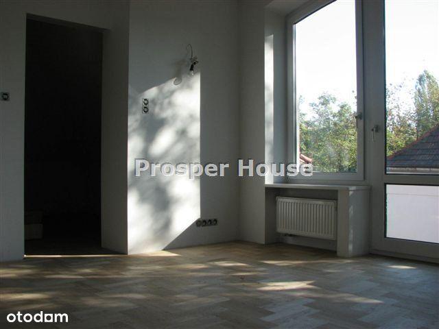 Dom, 418 m², Warszawa