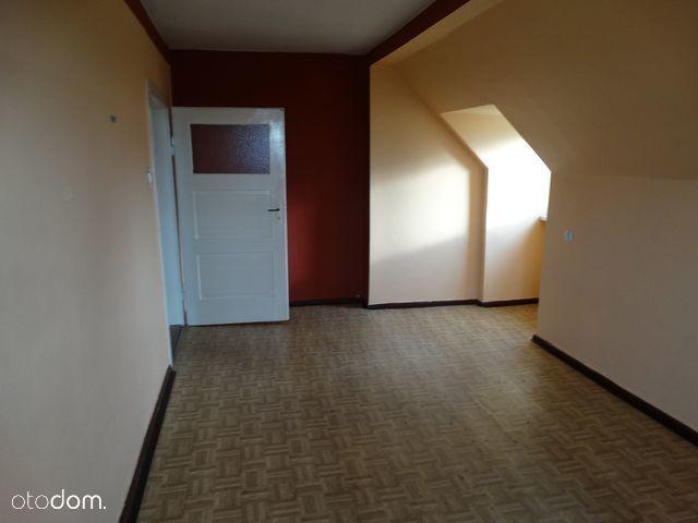 Mieszkanie, 72,94 m², Kluczbork
