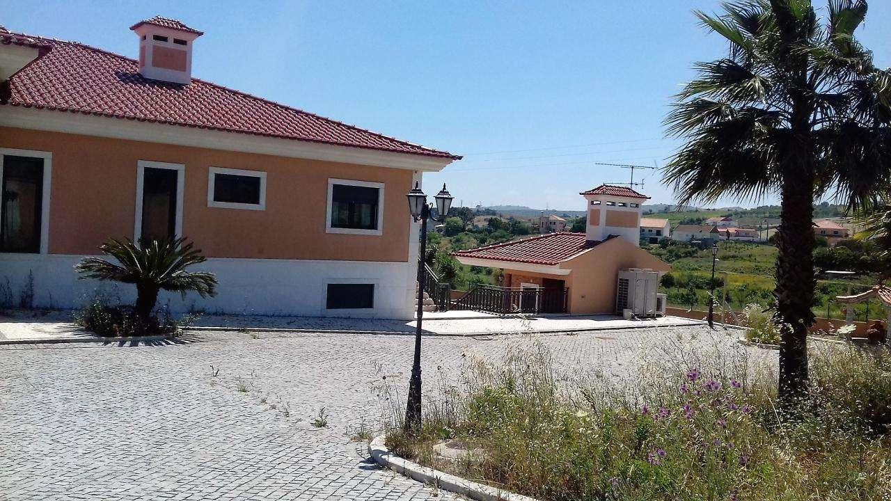 Quintas e herdades para comprar, Alhandra, São João dos Montes e Calhandriz, Lisboa - Foto 4