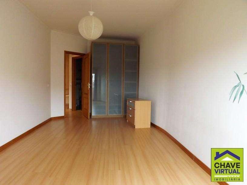 Apartamento para comprar, Bombarral e Vale Covo, Leiria - Foto 8