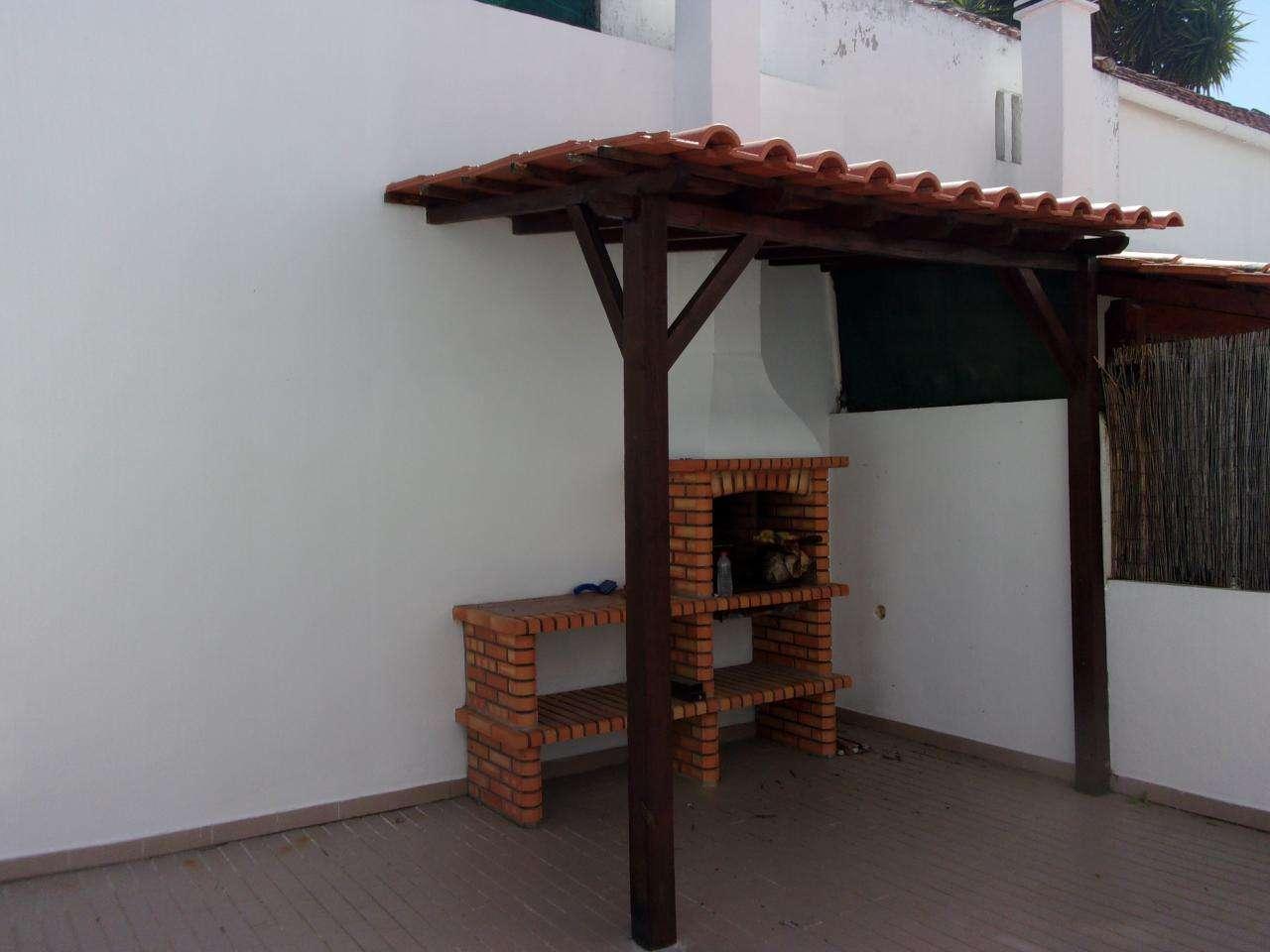 Moradia para comprar, Quinta do Anjo, Setúbal - Foto 6