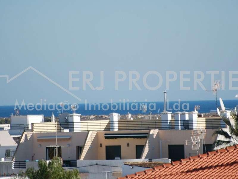Moradia para comprar, Santa Luzia, Faro - Foto 9