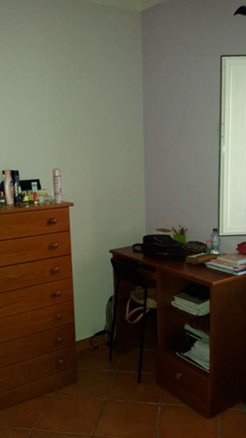 Apartamento para comprar, Reguengos de Monsaraz - Foto 10