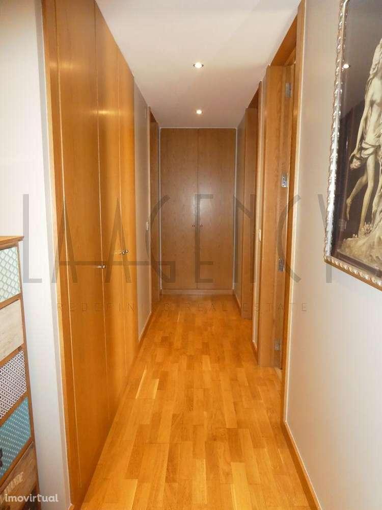 Apartamento para arrendar, São Domingos de Benfica, Lisboa - Foto 13