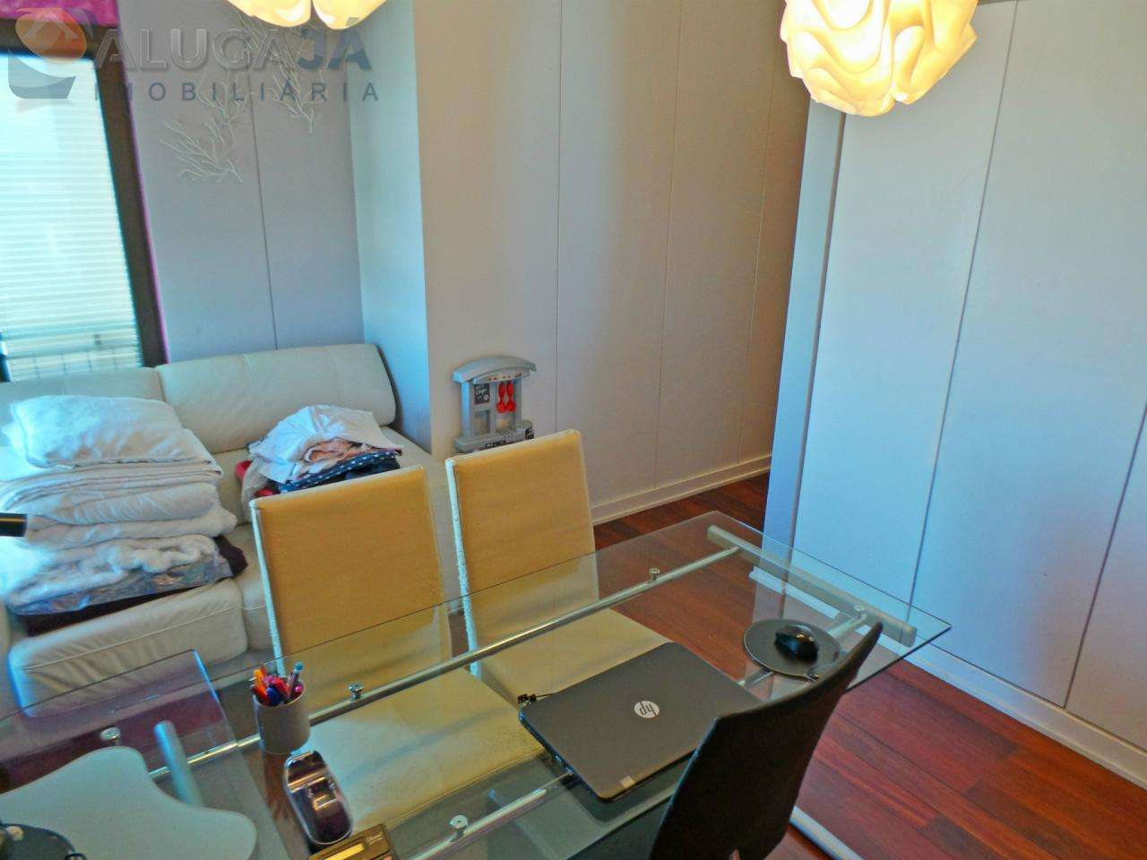 Apartamento para comprar, São Domingos de Benfica, Lisboa - Foto 34
