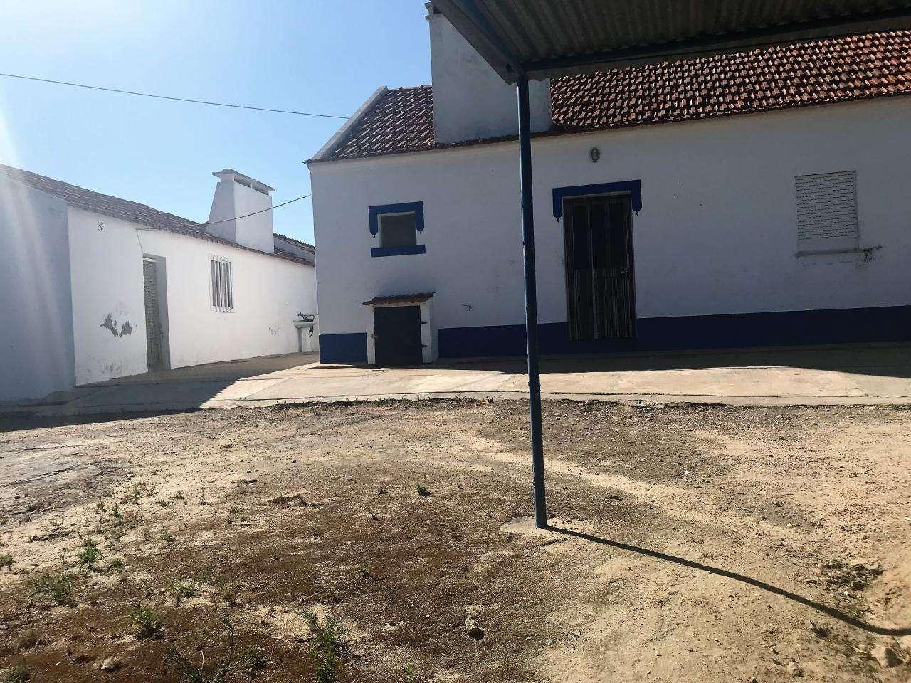 Quintas e herdades para comprar, Cortiçadas de Lavre e Lavre, Montemor-o-Novo, Évora - Foto 3