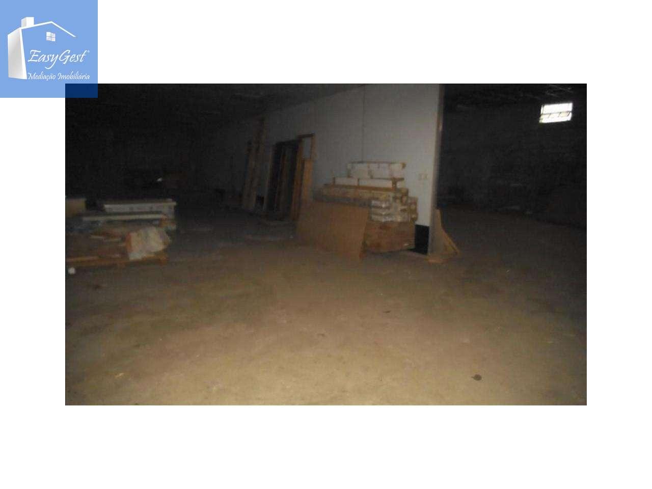 Armazém para comprar, Dominguizo, Castelo Branco - Foto 35