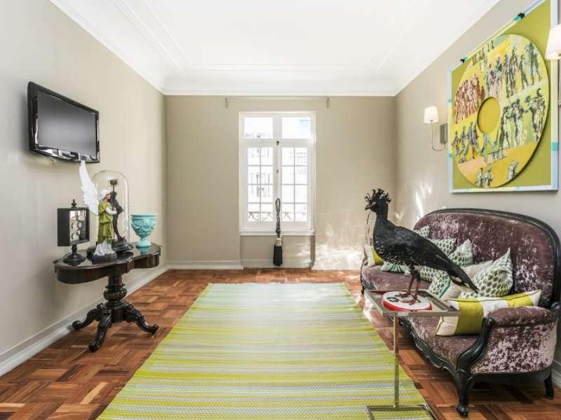 Apartamento para comprar, Rua de Santa Marta, Santo António - Foto 17