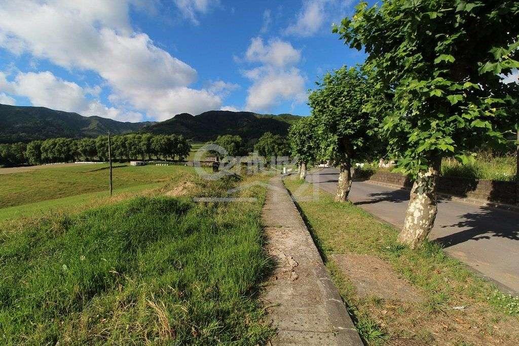 Terreno para comprar, Nossa Senhora dos Remédios, Ilha de São Miguel - Foto 5