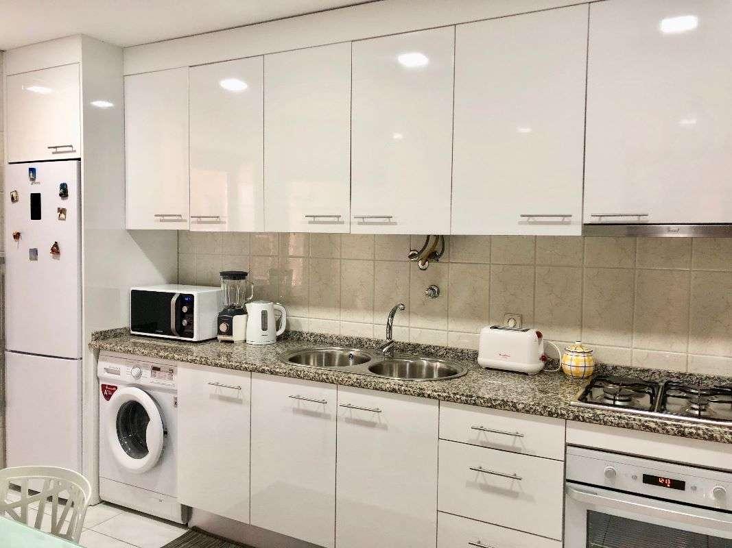 Apartamento para comprar, São Vicente, Braga - Foto 11