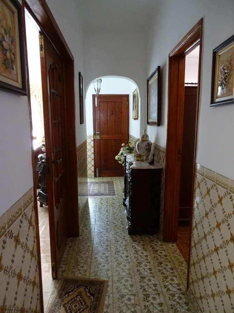 Moradia para comprar, Santo António da Charneca, Setúbal - Foto 9