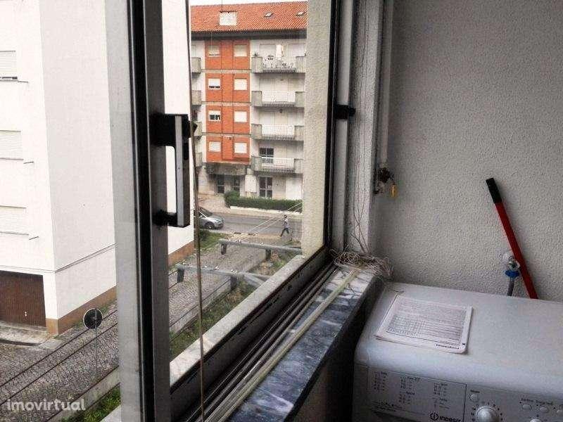 Apartamento para arrendar, Eiras e São Paulo de Frades, Coimbra - Foto 4