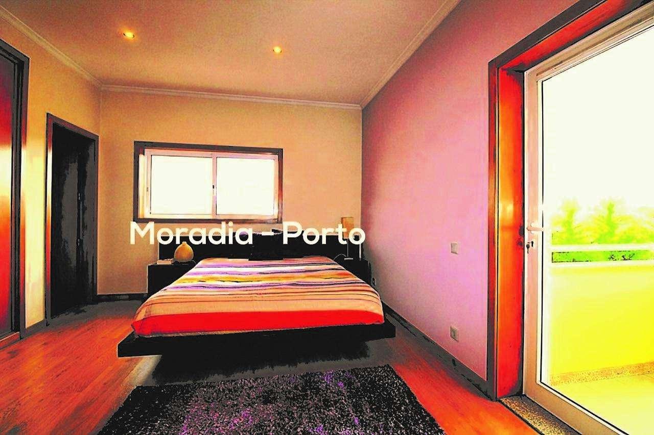 Moradia para comprar, Valongo, Porto - Foto 11