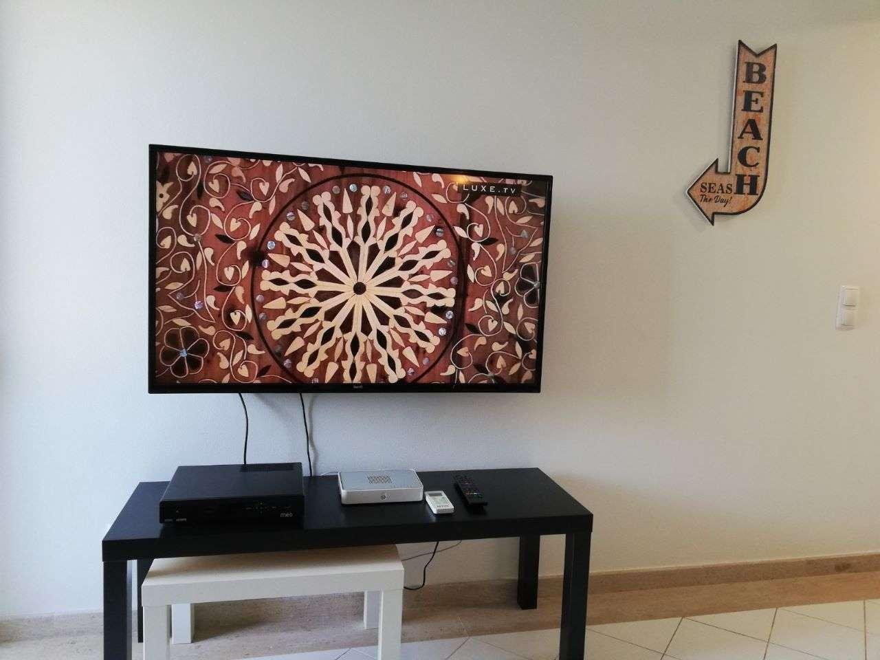 Apartamento para comprar, Quarteira, Faro - Foto 33