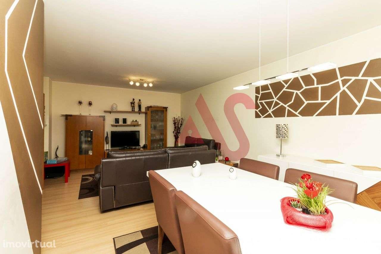 Apartamento para comprar, São Jorge (Selho), Braga - Foto 4